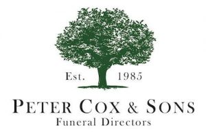 peter_cox___sons_-_green_tree-01
